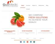 Bild QuoMedic GmbH