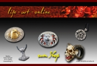 Bild Webseite  Selbitz