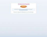 Bild Webseite Bardis Automobile Bochum