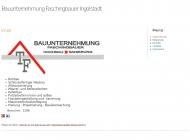 Bild Bauunternehmung Faschingbauer