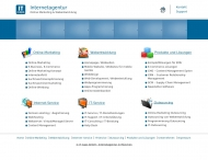 Bild IT Caps GmbH