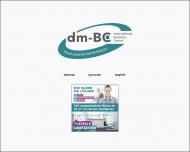 Bild dm - BC Business Center GmbH
