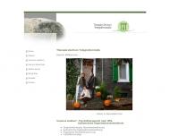 Bild Webseite  Wermelskirchen