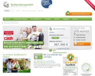 Bild Baufinanzierungspool24-Partner Roland Jendrian