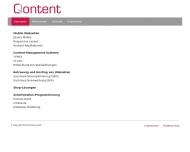 Bild qontent GmbH
