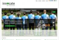 Bild innocate solutions GmbH