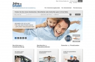 Website Onlineschaden. de