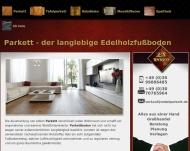 Website LS & Co