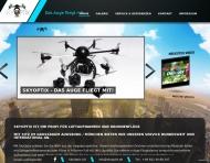 Bild SkyOptix UG