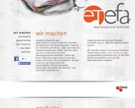 Bild Webseite  Siegen