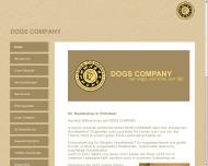 Bild Dogs Company