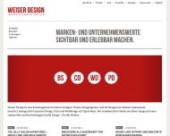 Bild Weiser Design