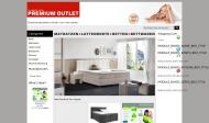 matratzen premium outlet m nster m nster mauritz matratzen. Black Bedroom Furniture Sets. Home Design Ideas