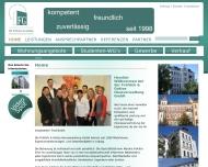 Bild Fröhlich & Gottas Hausverwaltung GmbH