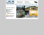 Bild REILE GmbH