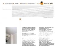 Bild Webseite  Grefrath