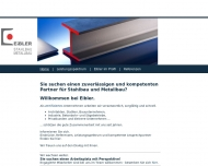 Bild Eibler GmbH