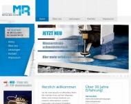 Bild Metallbau Riehn GmbH