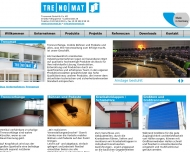 Bild Trenomat GmbH & Co. KG
