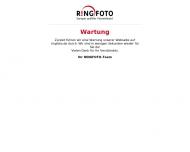 Website Ringfoto - Foto Express Betriebs Gmbh