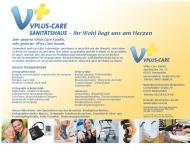 Bild VPlus Care GmbH