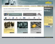 Bild ATLAS AUTO-LEASING
