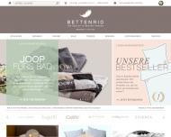 Bild BETTENRID GmbH