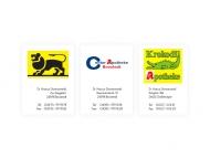L?wen-Apotheke und Center Apotheke in Boostedt und Krokodil Apotheke in Gro?enaspe