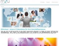 Bild Medien-Service Untermain GmbH