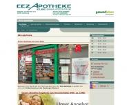 Bild EEZ-Apotheke