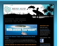 Website REISS AUS!