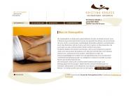 Bild Praxis für Osteopathie Köln Sülz