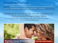 Bild PV-Netzwerk GmbH
