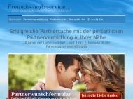 are available? dänemark frauen kennenlernen are absolutely