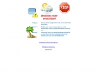 Bild Webseite Dr. Heyroth & Heyroth Halle