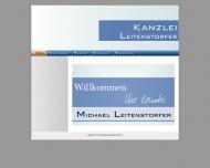Bild Leitenstorfer & Reuter GmbH Rechtsanwaltsgesellschaft