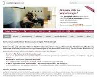 Bild Rechtsanwälte in Bürogemeinschaft Hein | Achilles