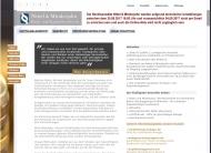 Bild Webseite Nittel | Kanzlei für Bank- und Kapitalmarktrecht Hamburg