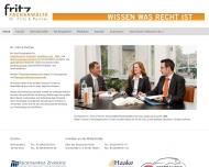 kostenlose portale Hilden