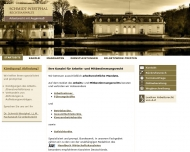 Bild Webseite Rechtsanwalt Dr. Oliver Schmidt-Westphal LL.M. Düsseldorf