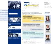 Bild Anwalts- und Steuerkanzlei advoprax AG