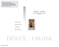 Bild DOLCE • LAUDA Rechtsanwälte und Notare • Avvocati