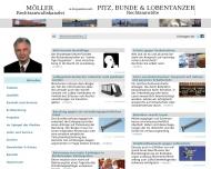 Moeller-Meinecke.de Rechtsanwalt Matthias M. M?ller-Meinecke