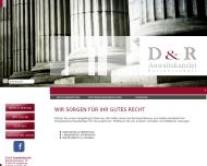 Bild Rechtsanwalt Gebhard Lingel