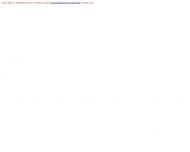 kanzlei-metzner.de - Startseite - Fachanw?lte Erlangen N?rnberg - Anwalt Onlineshops, Filesharing, A...