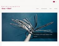 Bild Webseite  Eichenau