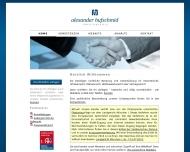 Rechtsanwalt Hufschmid - Anwalt f?r Internetrecht