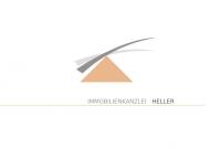 Bild Webseite Rechtsanwalt Erwin Heller München