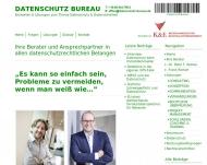 Bild Webseite Rechtsanwalt Dr. Peter Reinke || PRlaw München