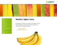 Bild Fruchtimport van Wylick GmbH